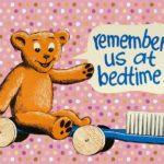 フッ素を欧米並みに増量した歯磨き剤が発売!