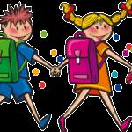 中学受験は親の力!?/『中学受験を9割成功に導く「母親力」』レビュー