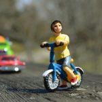 ADHDの子が大人になったら?/『発達障害 うちの子、将来どーなるのっ!?』レビュー